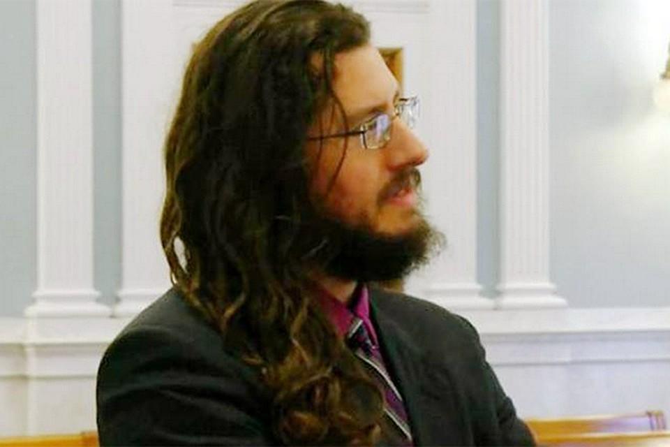 ВСША родители через суд заставили 30-летнего сына съехать отних