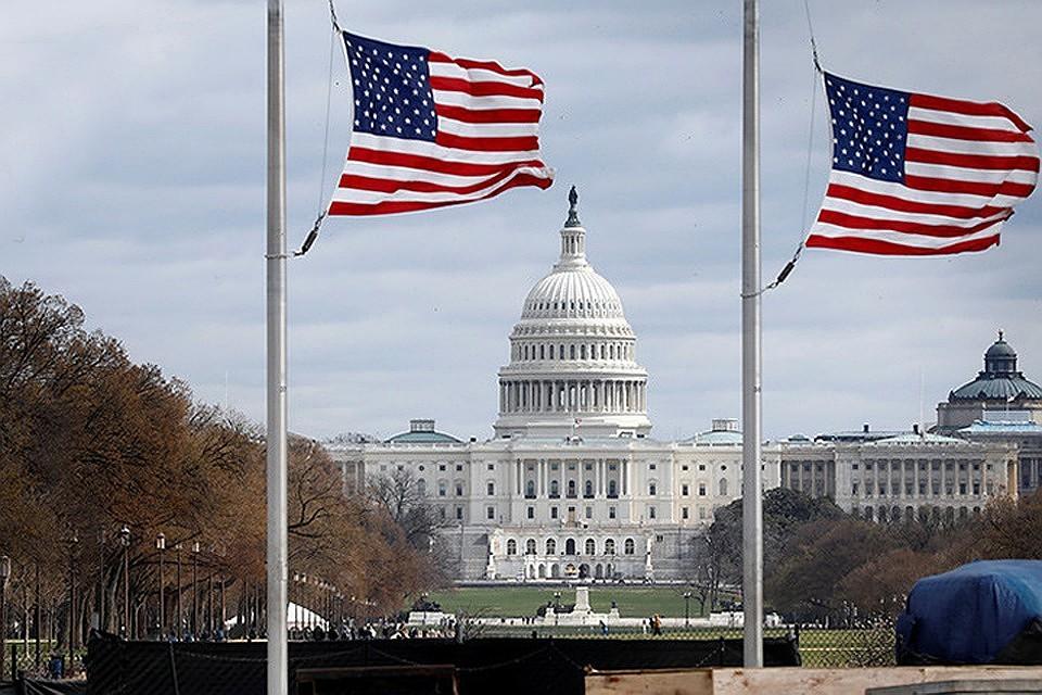 Вашингтон отложил введение очередных санкций поКНДР