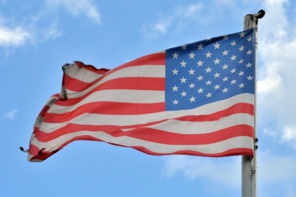 КНР пожаловался вВТО нановые пошлины США