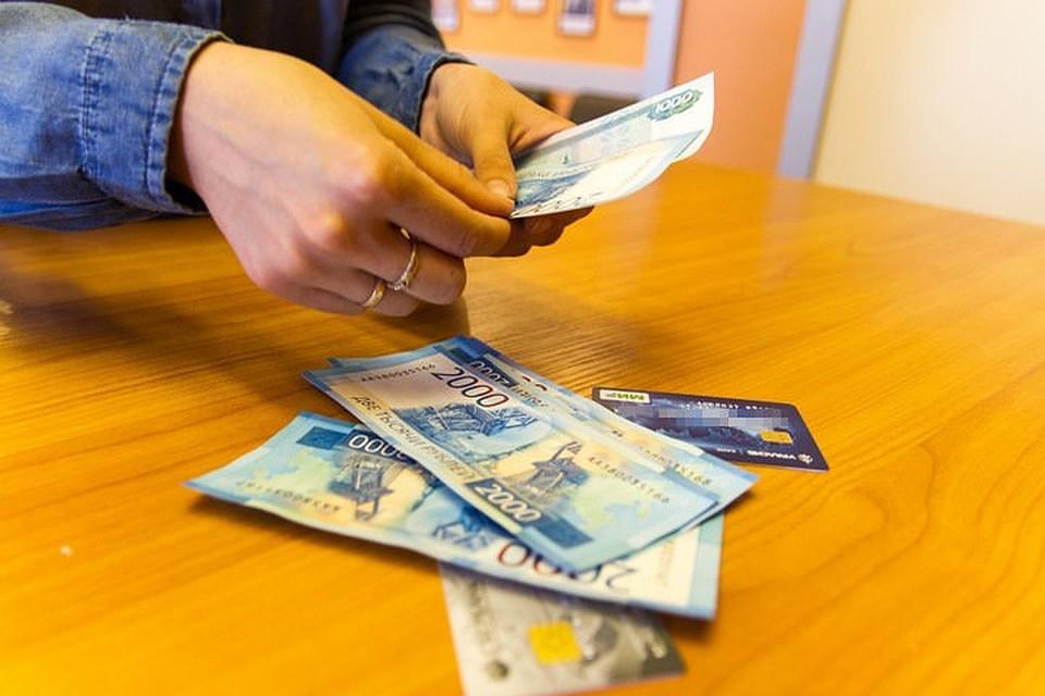 ВБашкирии среди регионов ПФО самая невысокая инфляция