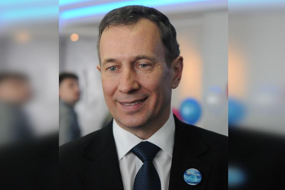 Директора новосибирского планетария отпустили из-под домашнего ареста