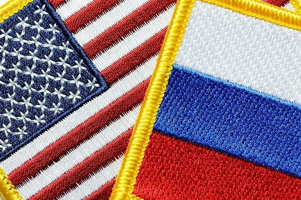 Американские СМИ пояснили невозможность захвата РФ иКитая