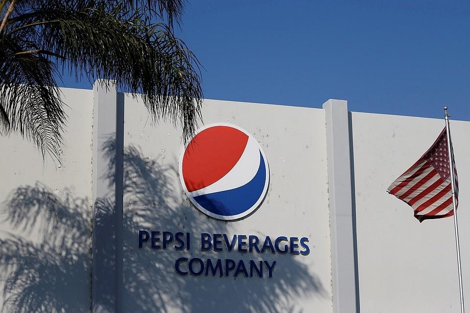 PepsiCo достигла соглашения о закупке израильского производителя сифонов