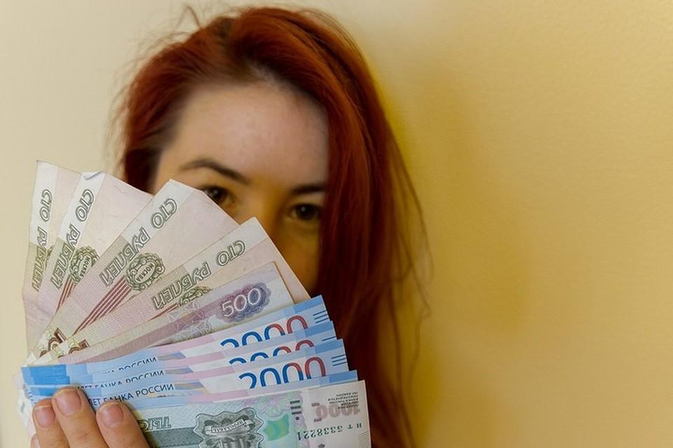 ВБашкирии неменее 10 тыс. семей потратили материнский капитал наобразование
