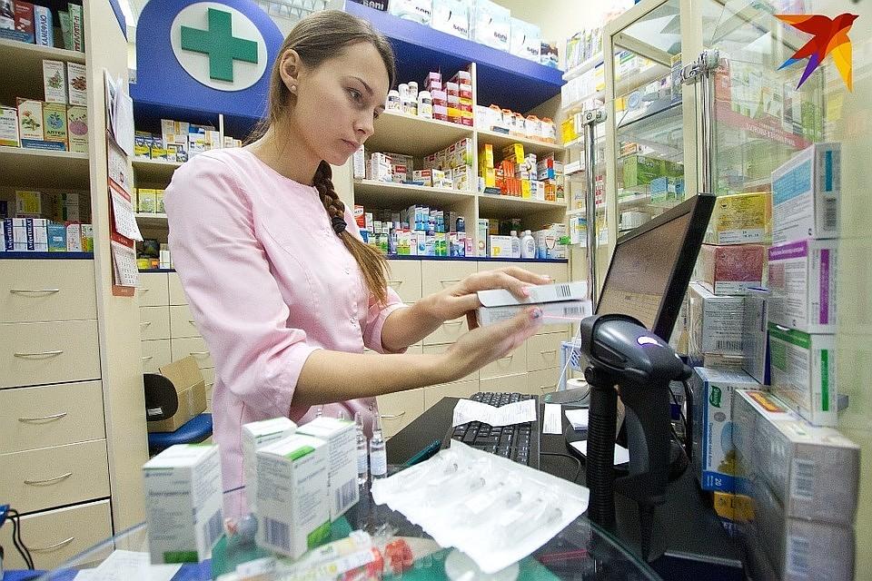 Завезенные издругих стран лекарства пустят в РФ без испытаний