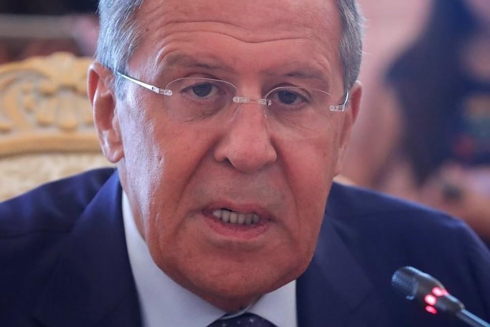 The Independent заявило опобеде РФ  вСирии