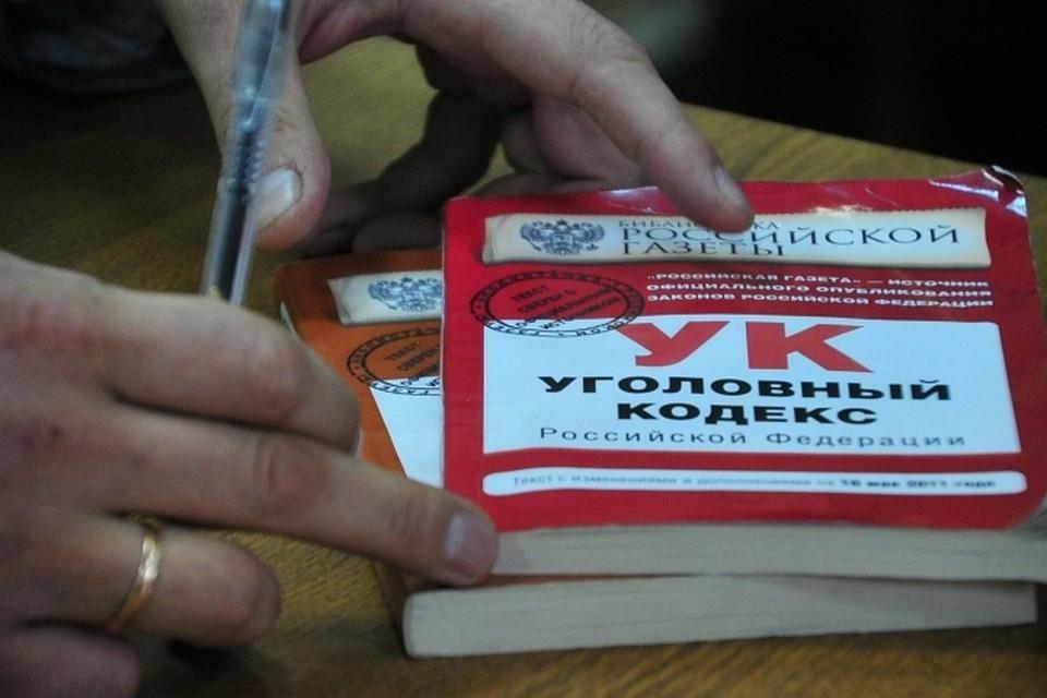 Президент «Компьюлинка» арестован потребованию милиции