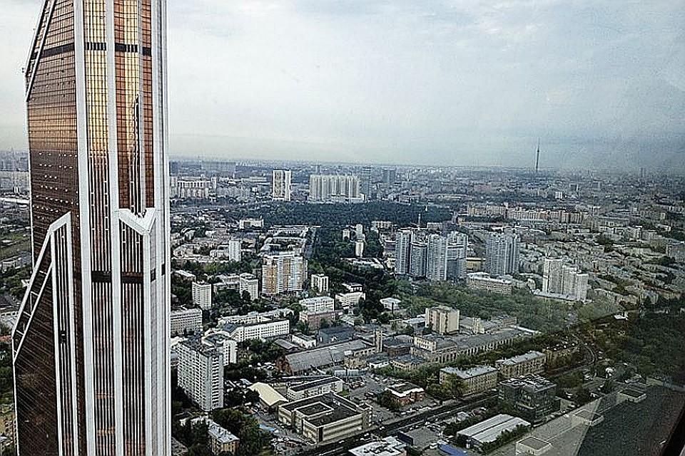 «Деньги есть»: подтвердилась возможность возведения ВСМ Москва— Казань