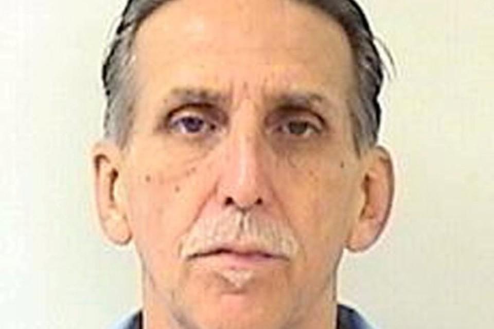 Американцу, поошибке отсидевшему втюрьме 39 лет, выплатят USD  21 млн компенсации