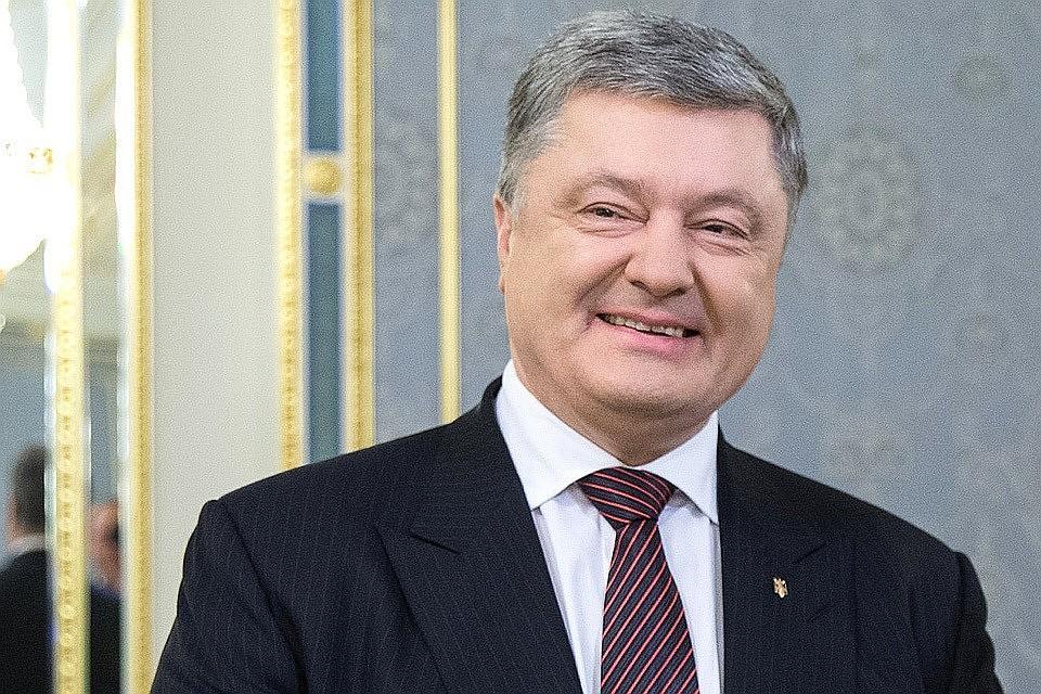 Суд открыл производство озапрете выезда из Украинского государства для 180 чиновников