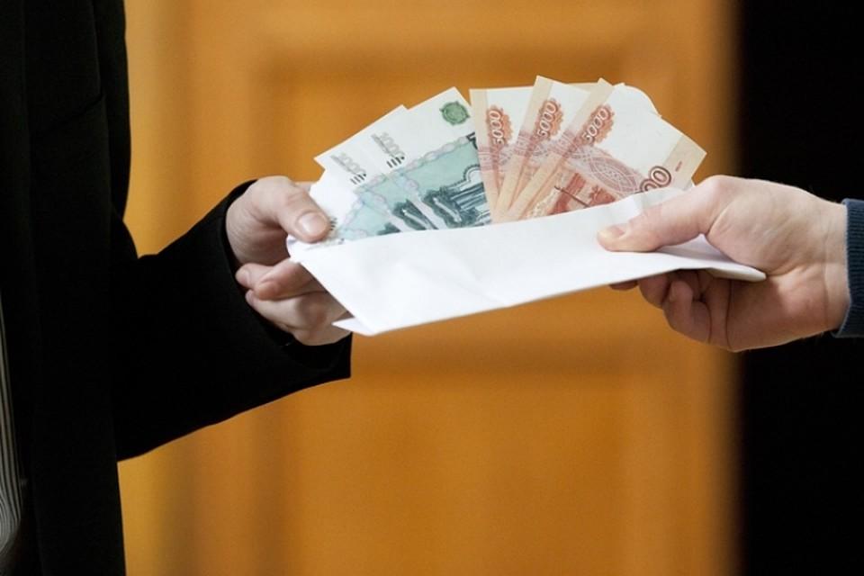 Высокие доходы в России у жителей Ямало-Ненецкого Ненецкого и Чукотского автономных округов