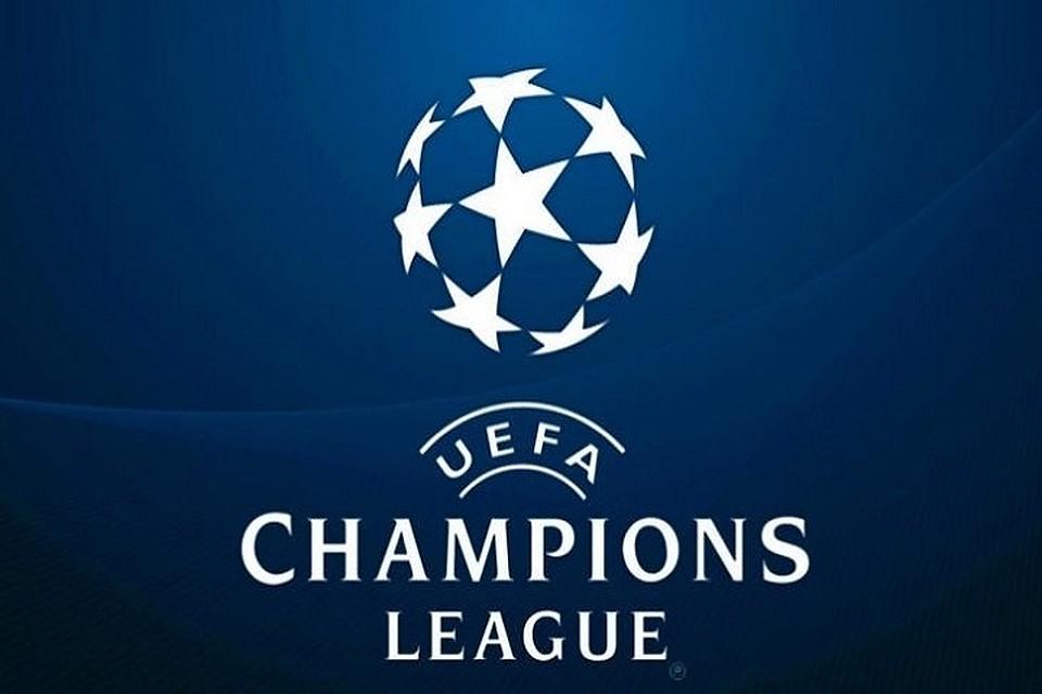 Эстонский «Калью» вышел вследующий раунд Лиги чемпионов