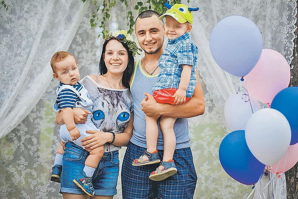 Маргарита Грачева выпустила книгу исобирается замуж