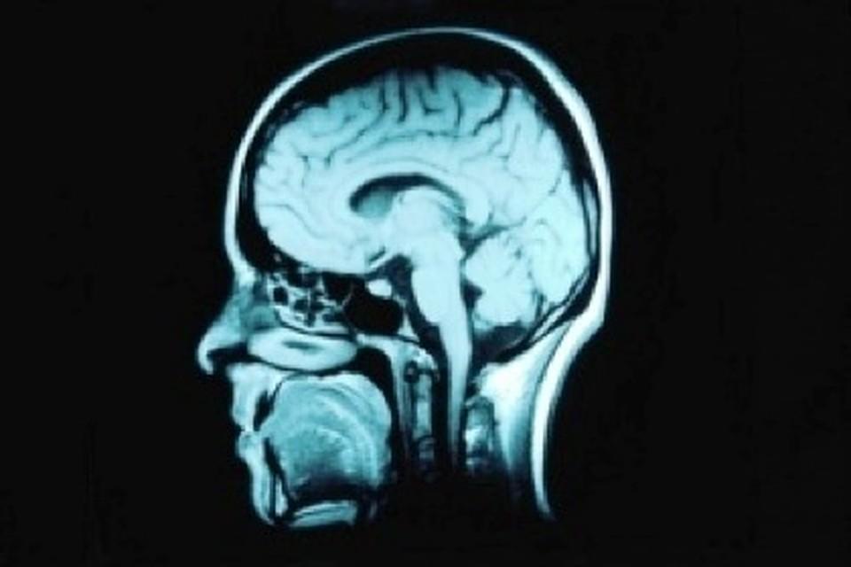 головокружение и боль в пояснице при беременности