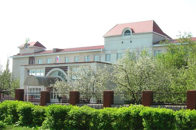 Детская областная больница архангельск вакансии официальный сайт