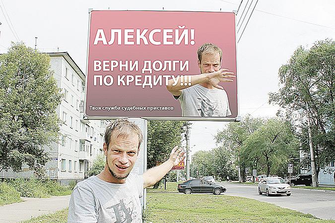 suchki-pihayut-v-sebya-igrushki