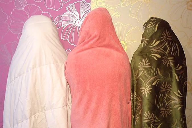 проститутки в москве от 00 до 00