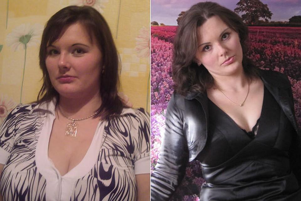 Давление у людей с лишним весом