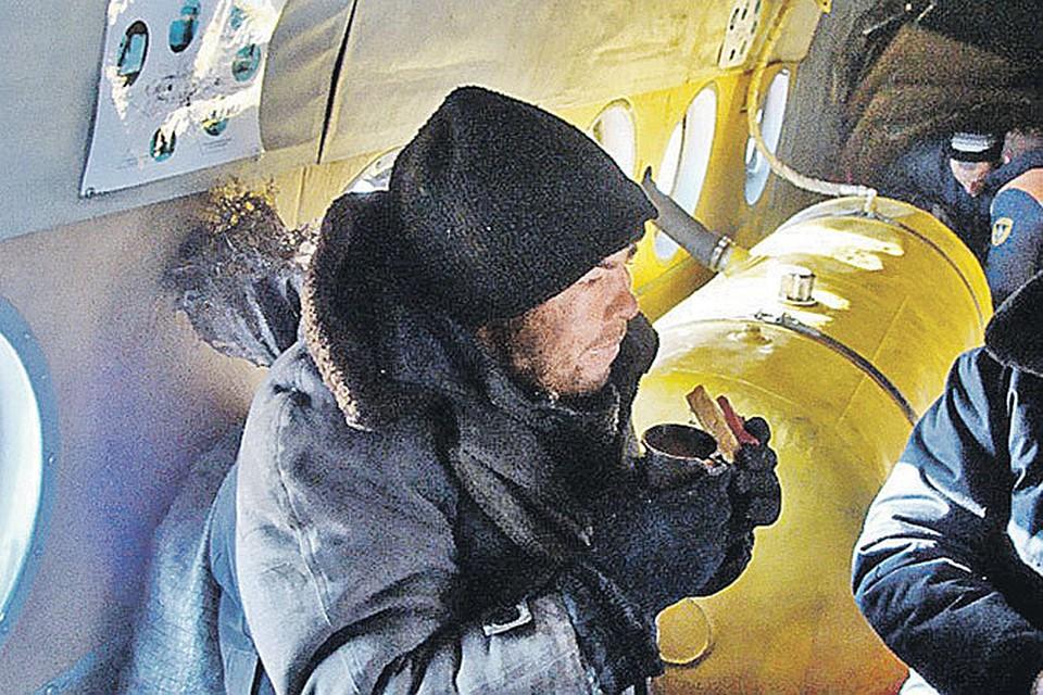 Алексей Горуленко до сих пор хранит молчание о случившемся.