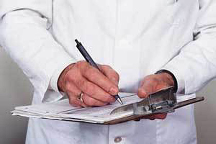 Официальный сайт поликлиники 5 балаково электронная запись