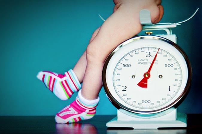 Ампутация ноги при сахарном диабете видео