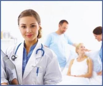 врач диетолог петербург