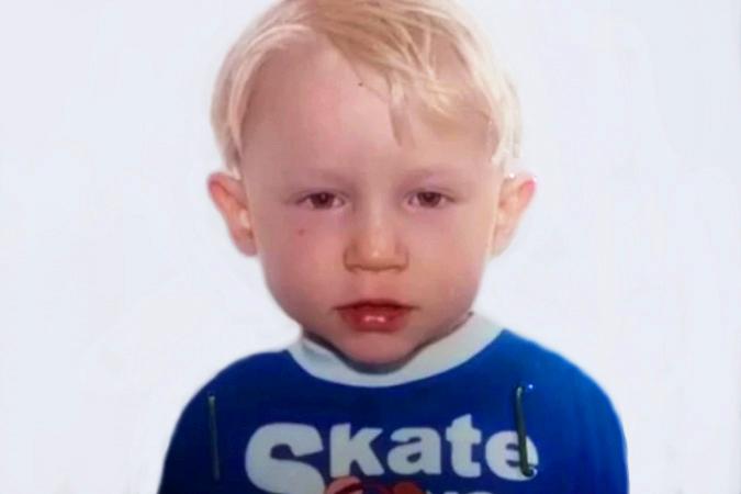 Пятилетнего Максима убил приемный отец, страдающий психическим расстройством