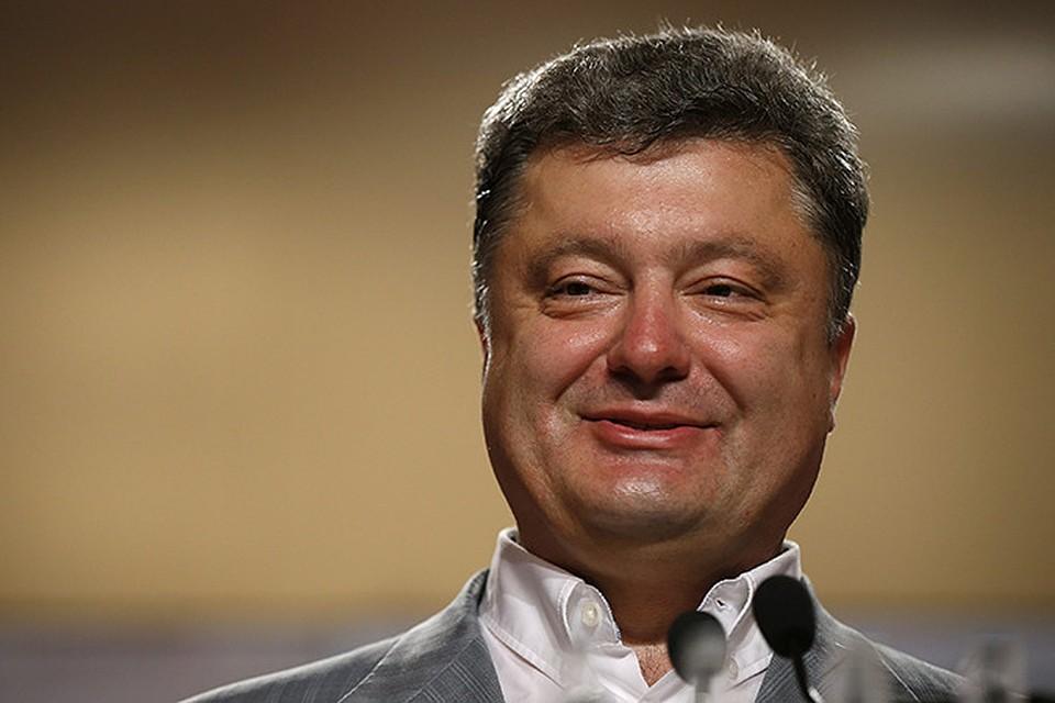Президент Украины объяснил, почему он против введения военного положения: экономически невыгодно, «а нам надо выиграть войну»