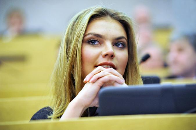 Возможно, просьба депутата будет рассмотрена Госдумой уже во вторник