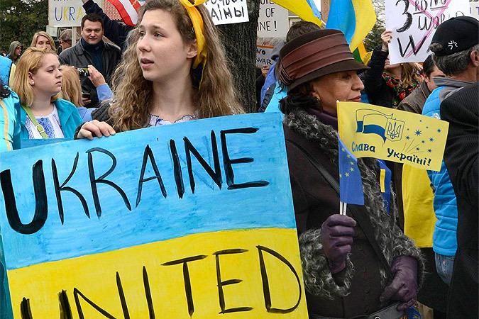 Специалист по информационным технологиям продолжает разоблачать фейки украинской пропаганды