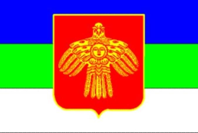 Последние новости мвд по ростовской области
