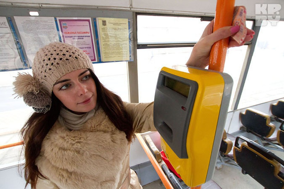 Имеют ли право контролеры высадить пассажира из электрички