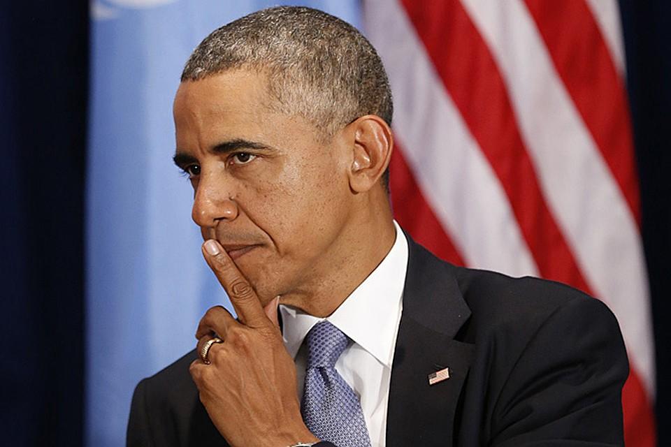 Президент США назвал африканскую лихорадку главной угрозой человечеству.