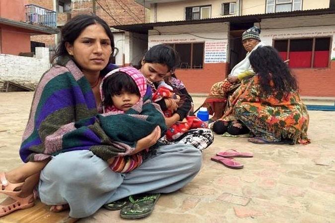 Nepaldakı azərbaycanlıların aqibəti necə olacaq?