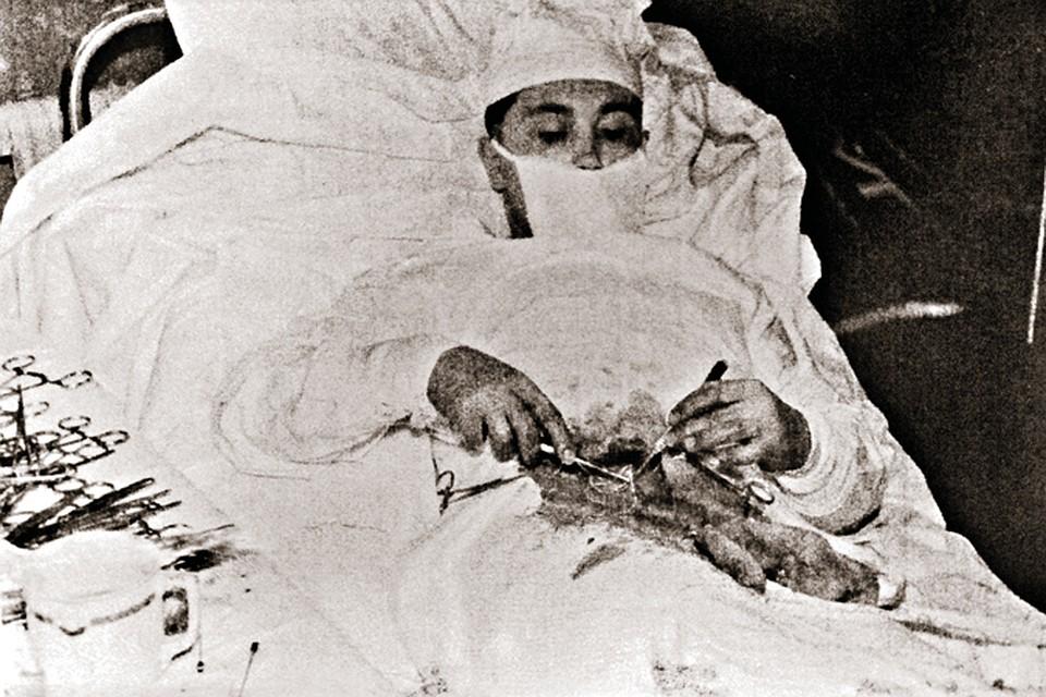 леонид саута врач диетолог ее методика