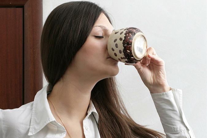 Диагностика при болезни щитовидной железы у женщин
