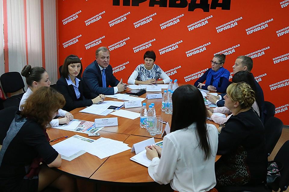 Пенсионный фонд перечисляет ли сам материнский капитал в городище волгоградской области