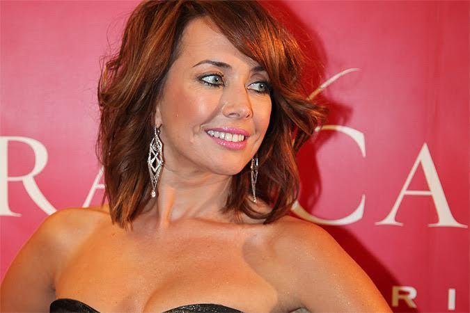 Жанна Фриске умерла полгода назад. За это время от родных певицы поступили отчеты на сумму 4,1 млн. руб.