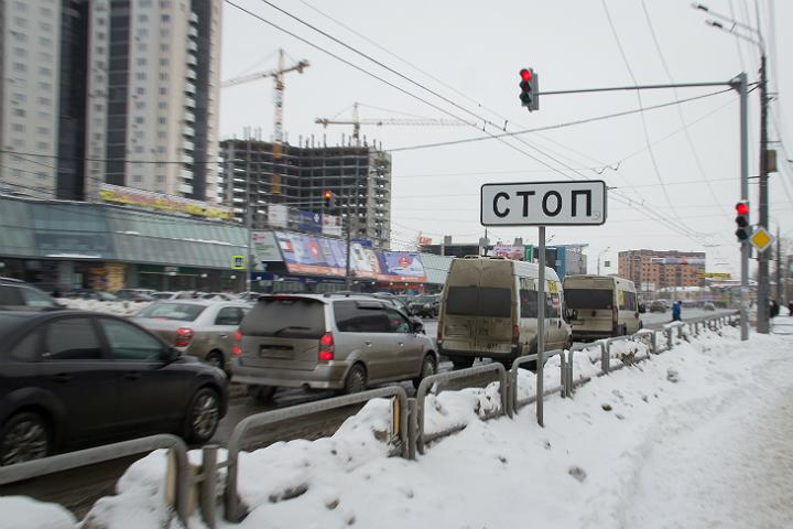 Как отдыхает россия на праздники 2017