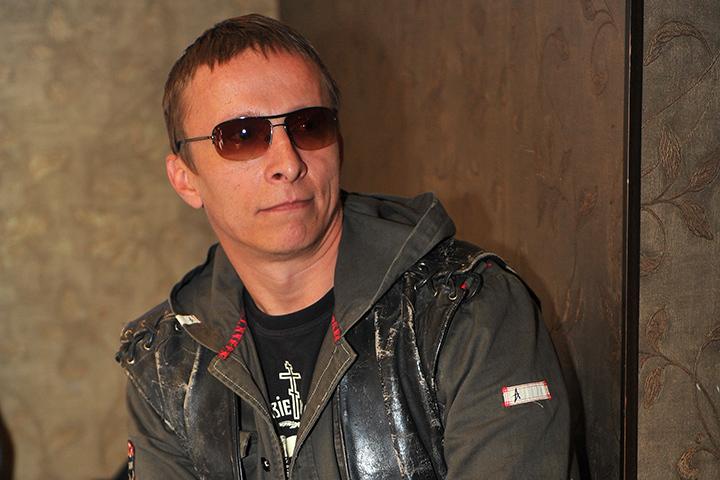 Свое мнение об этом скандале в соцсетях высказал и известный актер, режиссер, сценарист и писатель Иван Охлобыстин