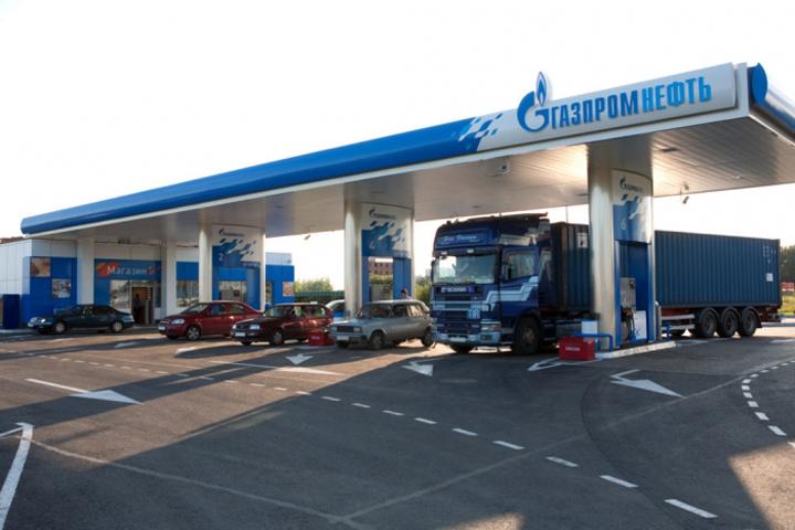 """Вторжение России в Европу состоялось. Успехи """"Газпрома"""" за рубежом"""