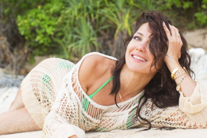 екатерина климова увеличение груди
