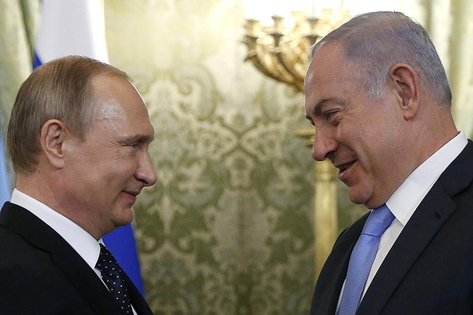 Российская Федерация сумеет отыскать клиента газа вместо Польши— Путин