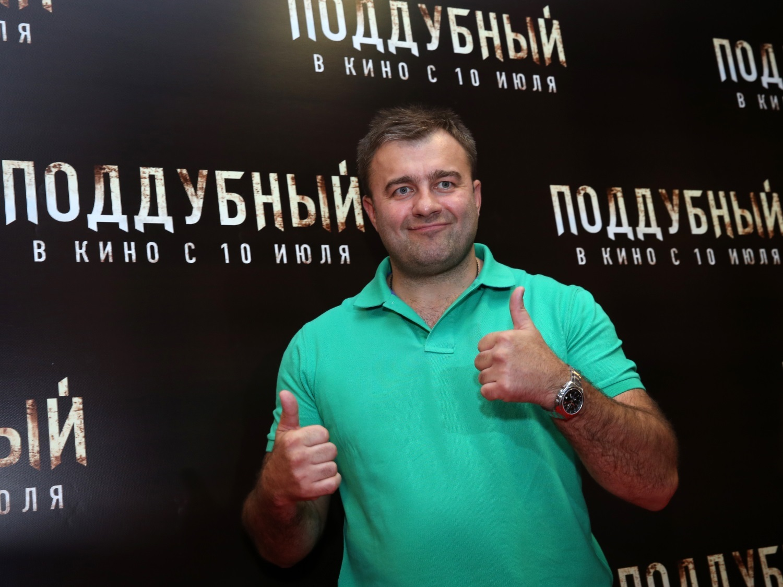 Фото: ИТАР-ТАСС/ Вячеслав Прокофьев