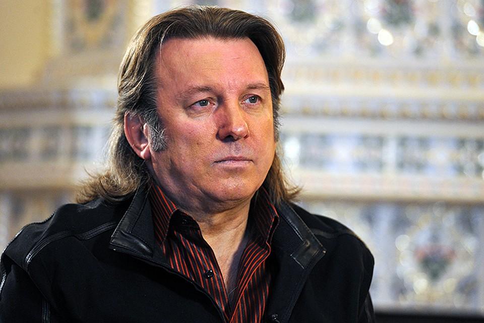 Русские СМИ: Михалков, очевидно, бежал из РФ