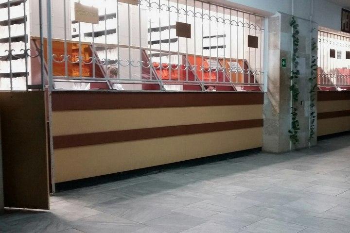 Неменее 3,7 тыс новгородцев обратились вмедучреждения поповоду присасывания клещей