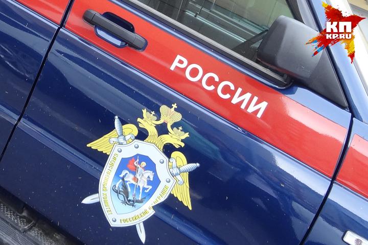 ВТюменской области двое молодых людей покончили ссобой Сегодня в19:39