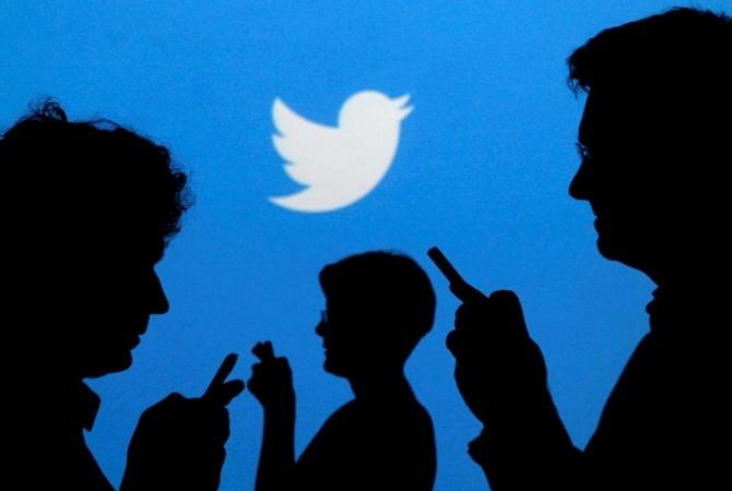 Твиттер начнет фильтровать бранные ирасистские сообщения