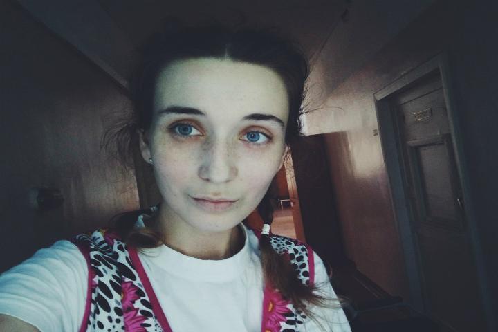 Уфимка Регина Нуртдинова, налечение которой собирали всем городом, ушла изжизни