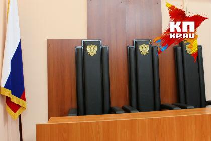 Гражданин Омской области получил два года тюрьмы запьяную езду без прав